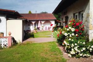 Holiday flats Nonnweiler Nonnweiler - DMG061001-AYA - Hasborn-Dautweiler