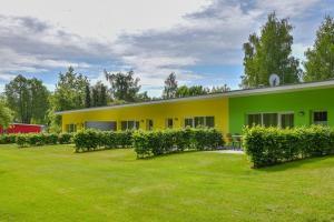 Holiday park Joachimsthal - DBS031001-JYA - Golzow