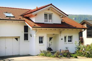 Apartments home Bad Urach - DMG09004-CYB - Dettingen an der Erms