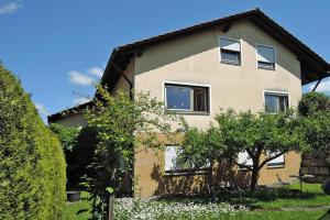 Holiday flat Gammertingen - DMG09011-P - Hettingen