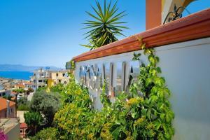 Villa Orsalia Platanias - HER01011-LYA