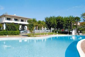 Residence Canestrelli Moniga Del Garda Igs01296 Dyb