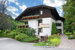 Country house Zirbenappartements Bad Kleinkirchheim - OKT04040-DYB