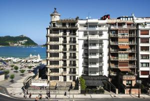 Hotel Niza (15 of 43)