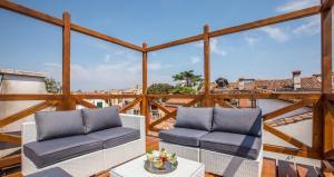 Gondolieri Luxury Apartment