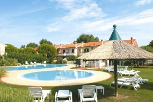 Holiday resort Villaggio Porto Sole Cavallino - IVN01215-DYB