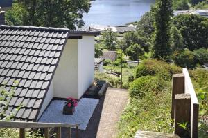 Holiday Home Biersdorf am See - DMG061003-F - Echtershausen