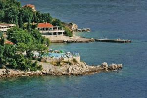 obrázek - Holiday resort Villas Plat Mlini - DBV011002-CYC