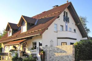 obrázek - Apartments home Wiesengrund Braunlage - DMG03037-DYA