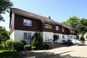 obrázek - Holiday flat Braunlage - DMG03051-P