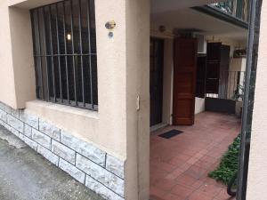 a casa di livia - AbcAlberghi.com