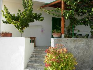 Casa Vacanze - Il Barcoco - AbcAlberghi.com
