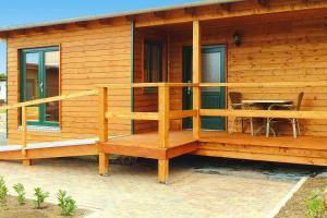 Holiday resort Erzeberg Bad Emstal - DMG011003-FYA - Altenhasungen