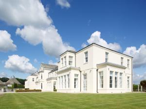 Seaham Hall (35 of 49)