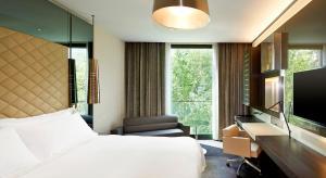 Excelsior Hotel Gallia (2 of 131)