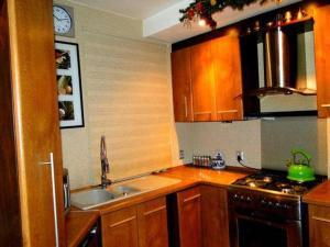 Rent a house Dom Wakacyjny