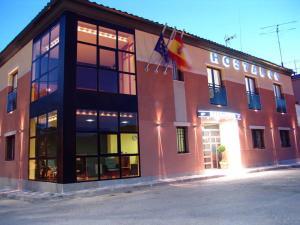 Buenavista - Chillarón de Cuenca