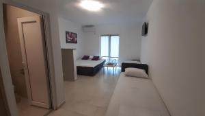 Apartments Markovic, Бар