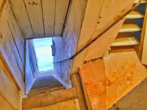 L'Escale chambres privées chez l'habitant JFDL, Privatzimmer  Bonifacio - big - 2