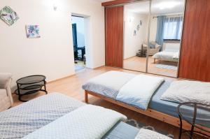 Apartament Bardzo Popularny