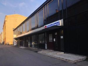 LeoHotels Manufactura
