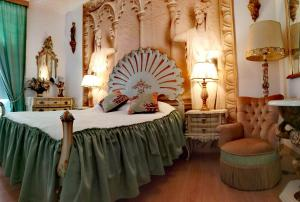 Império Romano Guest House Beja