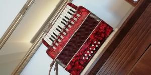 ~melody~