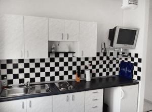 Apartment Duce 2812b