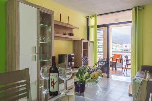 Holiday flat Puerto Naos - SPC011003-DYA, Puerto Naos - La Palma