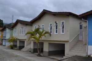Casa de Praia Maranduba