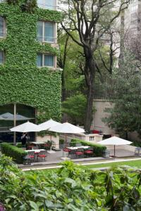 Palacio Duhau - Park Hyatt Buenos Aires (21 of 52)