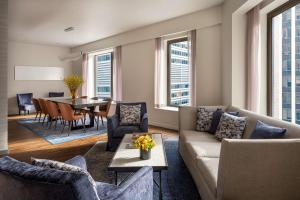 Andaz Wall Street (7 of 48)