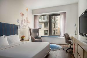 Andaz Wall Street (4 of 48)