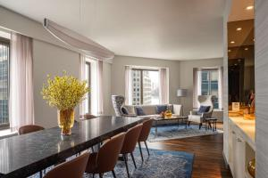 Andaz Wall Street (14 of 48)