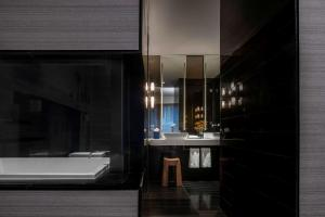 Andaz Wall Street (9 of 48)