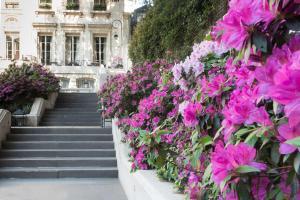 Palacio Duhau - Park Hyatt Buenos Aires (20 of 55)