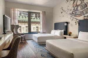Andaz Wall Street (5 of 48)