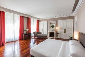 Palacio Duhau - Park Hyatt Buenos Aires (14 of 55)