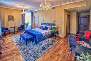 Hotel Bogoria