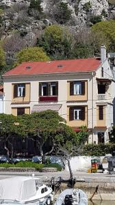 Apartment Kalcic