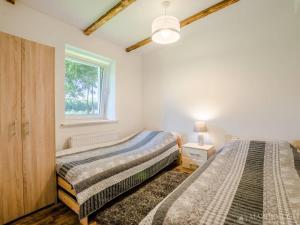 Apartament Agrafka