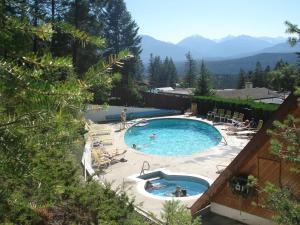 obrázek - Motel Tyrol