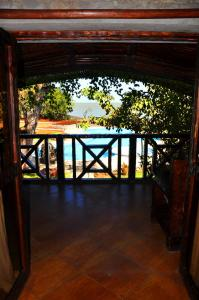 Kuriftu Resort and Spa (4 of 39)