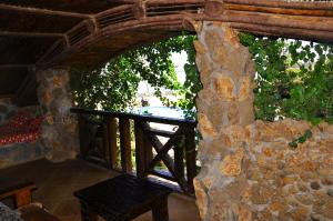 Kuriftu Resort and Spa (2 of 39)