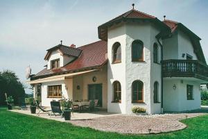 Apartments home Schottenstein - DMG051006-AYD - Busendorf