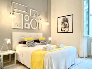3B Bed & Breakfast Firenze Centro - AbcFirenze.com