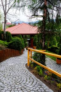 Janda Resort Conference