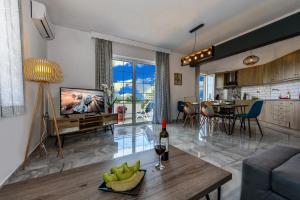 obrázek - Luxurious 2 bedroom house