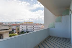B&b Residence Pescara - Apartment