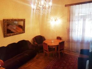 BORJOMI RETRO, Apartmány  Bordžomi - big - 6